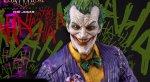 Новая статуя Джокера изBatman: Arkham Knight выглядит впечатляюще. - Изображение 23