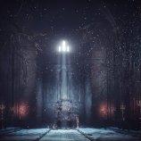 Скриншот Dark Souls 3: Ashes of Ariandel – Изображение 6