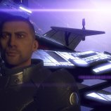 Скриншот Mass Effect – Изображение 1
