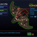 Скриншот Star Shipping HD – Изображение 5