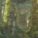 Скриншот Metal Gear Solid 3: Snake Eater – Изображение 9