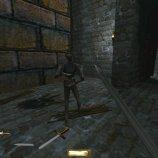 Скриншот Thief: The Dark Project – Изображение 6