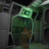Скриншот Outcast 2: The Lost Paradise – Изображение 5