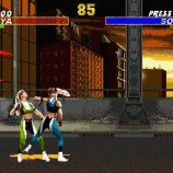Скриншот Mortal Kombat III – Изображение 5