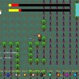 Скриншот Labyrinthica: The Quest of Lima – Изображение 2