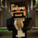 Скриншот Minecraft: Story Mode – Изображение 3