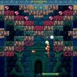 Скриншот Bricks of Atlantis – Изображение 4