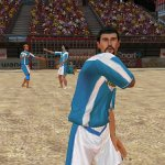 Скриншот Pro Beach Soccer – Изображение 23
