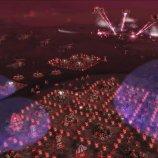 Скриншот Supreme Commander: Forged Alliance – Изображение 4