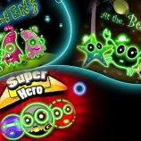 Скриншот Glow Doodle Smash – Изображение 3