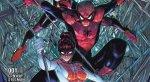 Апомните, как Marvel отменило свадьбу Человека-паука иМэри Джейн Уотсон вOne MoreDay?. - Изображение 10