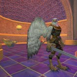 Скриншот EverQuest II: Kingdom of Sky – Изображение 2