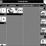 Скриншот Rogue Invader – Изображение 7