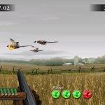 Скриншот Remington Great American Bird Hunt – Изображение 44