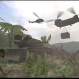 Скриншот Vietcong: Purple Haze – Изображение 2