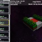 Скриншот Terra Forma – Изображение 4