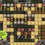 Скриншот Boulder Match 4 – Изображение 3
