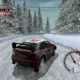 Скриншот Colin McRae Rally 04 – Изображение 8