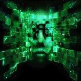 Скриншот System Shock 3 – Изображение 12