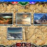 Скриншот Voyager (2004) – Изображение 3
