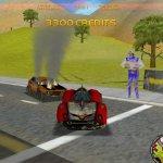 Скриншот Carmageddon TDR 2000 – Изображение 1