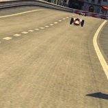 Скриншот Golden Age of Racing – Изображение 1
