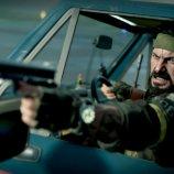 Скриншот Call of Duty: Black Ops — Cold War  – Изображение 10