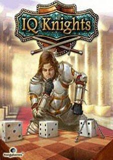 IQ Knights