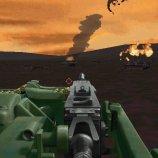 Скриншот M1 Tank Platoon 2 – Изображение 8