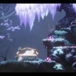 Скриншот Ender Lilies: Quietus of the Knights  – Изображение 4