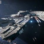 Скриншот Star Wars Battlefront II (2017) – Изображение 14