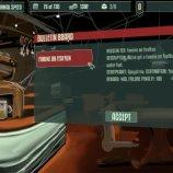 Скриншот Cosmonautica - A Space Trading Adventure – Изображение 6