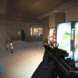 Скриншот Code of Honor 3: Desperate Measures – Изображение 9