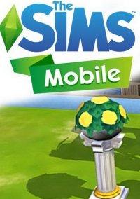 The Sims Mobile – фото обложки игры