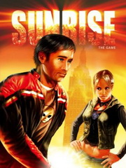 Sunrise: The Game