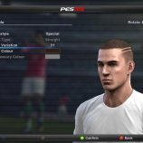 Скриншот Pro Evolution Soccer 2012 – Изображение 8