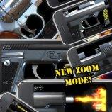 Скриншот GUN CLUB 2 – Изображение 1