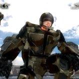Скриншот Rising Eagle: Futuristic Infantry Warfare – Изображение 4