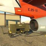 Скриншот DCS: C-101 Aviojet – Изображение 3