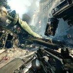 Скриншот Crysis 2 – Изображение 50