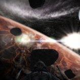 Скриншот Shattered Origins: Guardians of Unity – Изображение 3