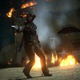 Скриншот Red Dead Redemption – Изображение 5