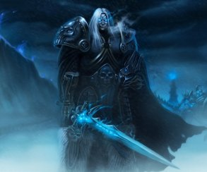 Опрос: какое дополнение для World of Warcraft было самым лучшим?