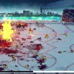 Скриншот Zombie Hunter, Inc. – Изображение 4