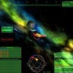 Скриншот Babylon 5: I've Found Her - Danger and Opportunity – Изображение 4
