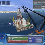 Скриншот Oil Platform Simulator – Изображение 6