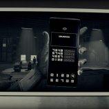 Скриншот Liberated – Изображение 10