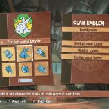 Скриншот Worms Battlegrounds – Изображение 4