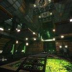 Скриншот Alien Arena 2010 – Изображение 7