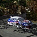 Скриншот Rally Racing Simulation – Изображение 8